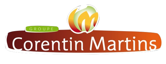 CorentinMartins_groupe