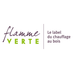 FlammeVerte