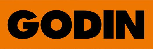 logo-godin-sm