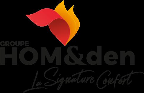 Logo_Groupe_Home_Den_Black