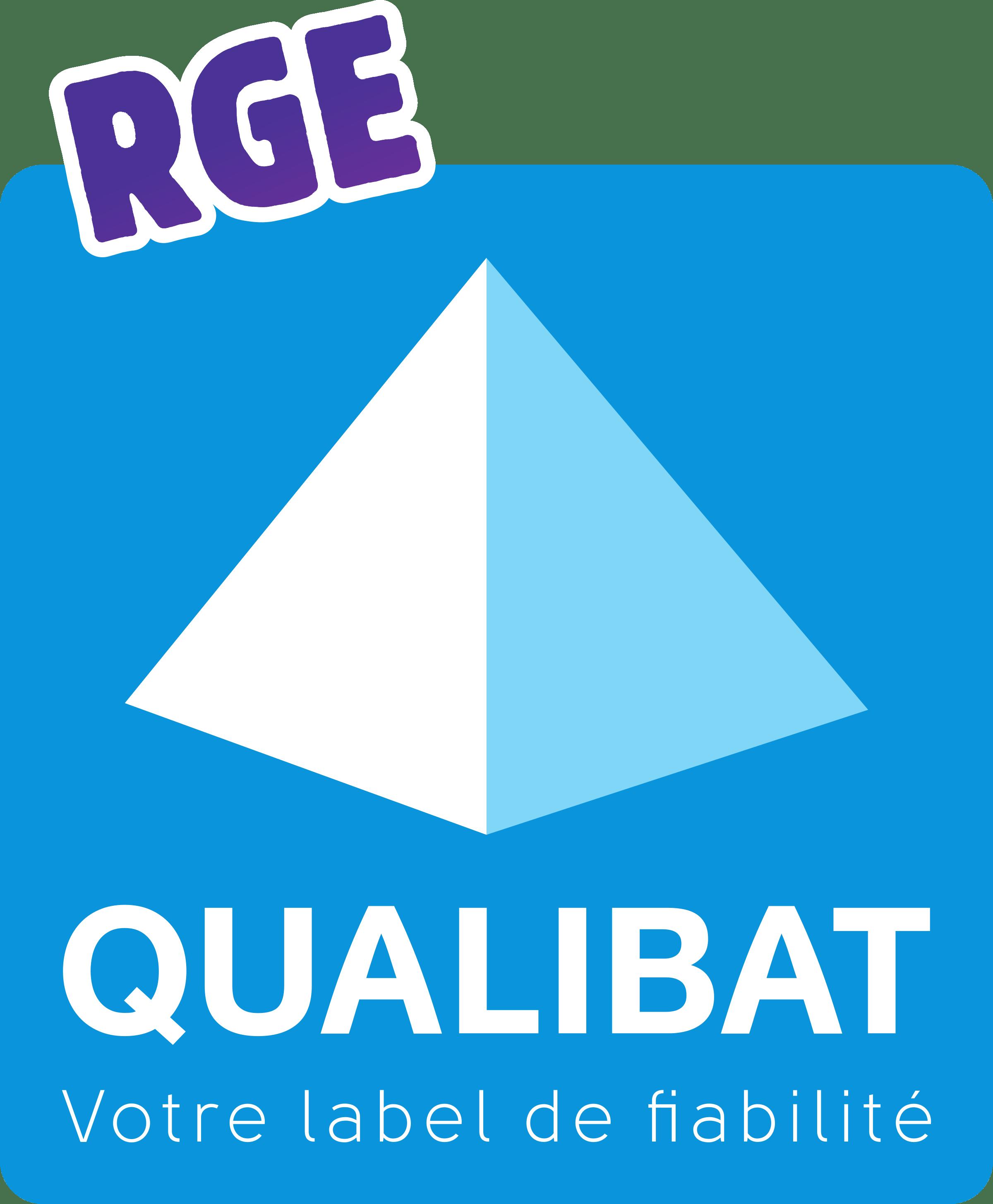 Qualibat_rge_godin_guilers_brest